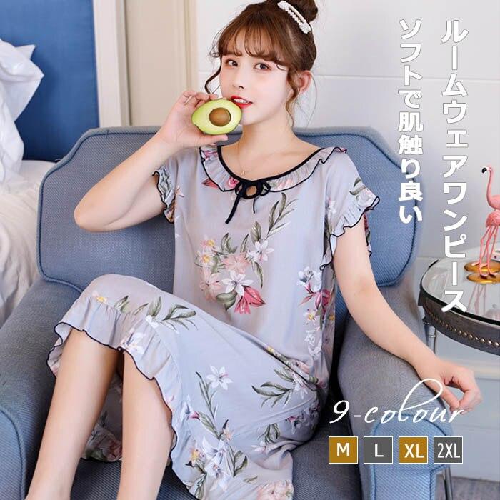 新商品 カテゴリトップ トップス レディースファッション 洗コーディネートしやすいリブ生地を使用しているので別のお洋服との相性もレデ